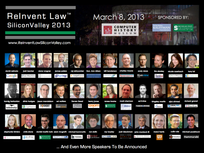 SiliconValley2013Speakers