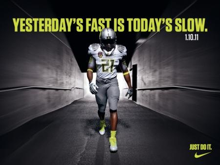 nike-fast-slow-goodz