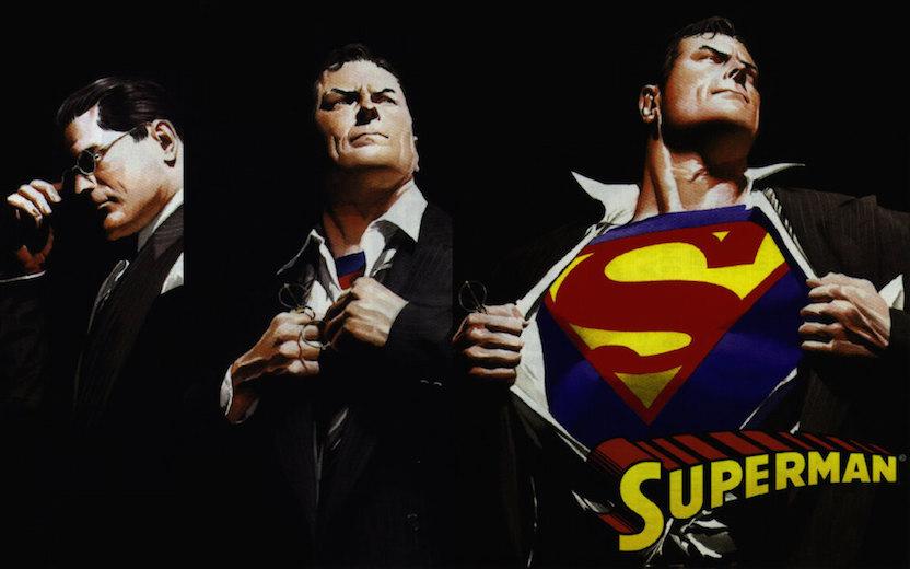 superman_changing-goodz