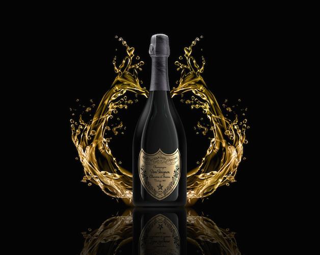 champagne-goodz